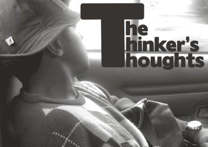 TheThinkMovement.com j. sakiya sandifer
