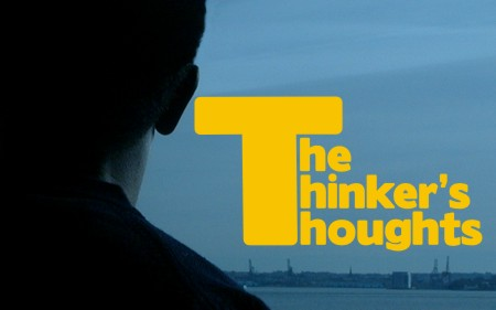 TheThinkMovement.com by j.sakiya sandifer