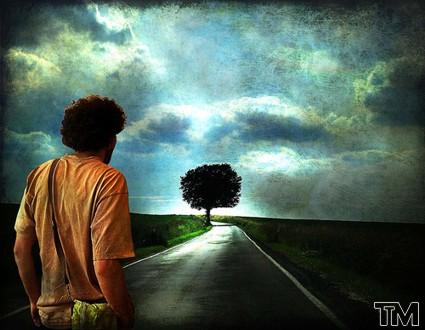 TheThinkMovement.com by j. sakiya sandifer